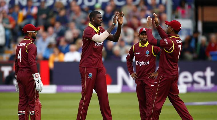 england vs west indies live, eng vs wi live score, england vs west indies live cricket score, live cricket score, live score, england vs west indies 3rd odi live score, england vs west indies live streaming, cricket live streaming, cricket news, indian express