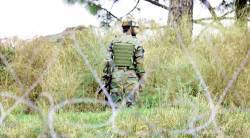 pakistan border firing, pakistan LoC firing, pakistani army, BSF pakistan firing, pakistan rangers, jammu firing, J-K firing, indian express, india news