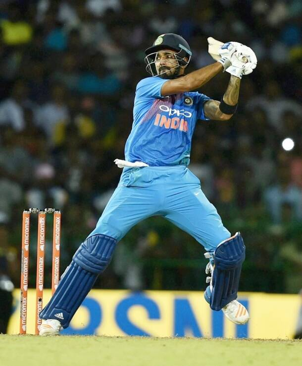 India vs Australia, Ind vs Aus ODI series, Virat Kohli, India ODI squad, India ODI squad against Australia, cricket news, cricket, indian express