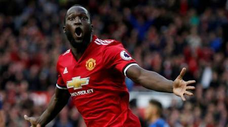 Romelu Lukaku becomes fourth youngest player to score 90 Premier League goals