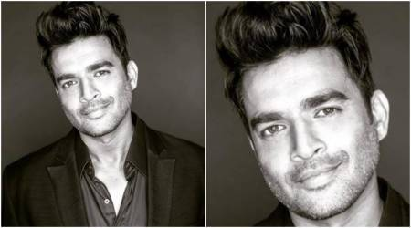R Madhavan's recent pictures prove why he will be every girl's dream man!