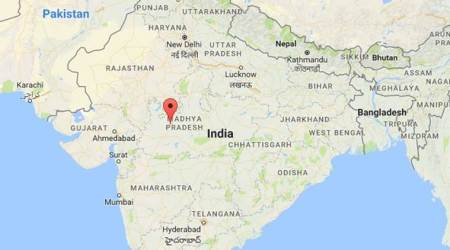 Section 144 imposed in Madhya Pradesh town to prevent communal clashes from flaring-up