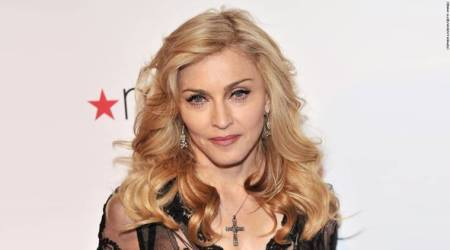Madonna keen to reinvent musical shows