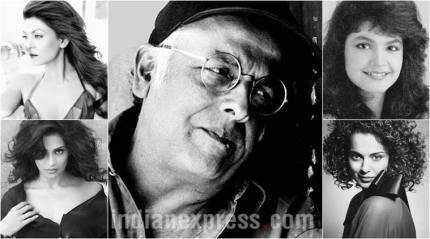 Happy Birthday Mahesh Bhatt: Bollywood is forever in your debt for introducing these talented stars