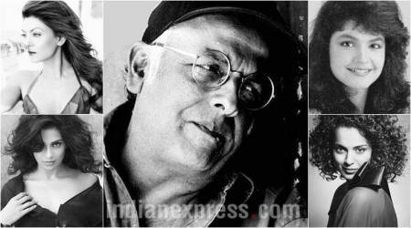 Mahesh Bhatt turns 69: Bollywood is forever in your debt for introducing these talented stars