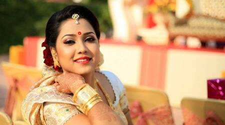Easy steps to get ready forDussehra