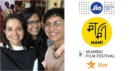 MAMI festival director: Young Critics Lab doesn't dictate film writing, gives freshperspective
