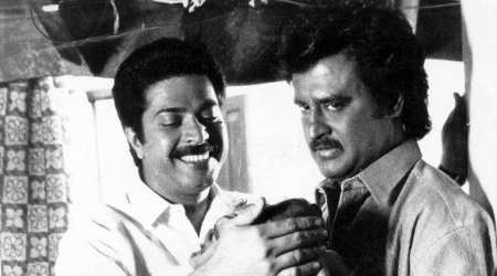 Happy Birthday Mammootty: The star who gave us our favourite Thalapathi