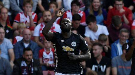 Manchester United beat Southampton 1-0: Match highlights