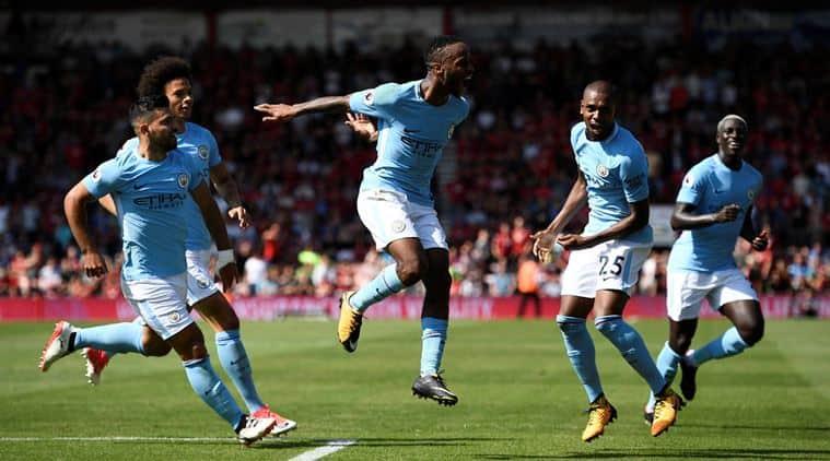 Manchester City, Manchester City transfers, Manchester City UEFA Investigation, Manchester City Financial Fair Play, Sports, Football News, Football