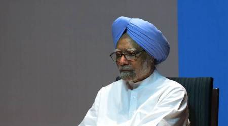 Pranab Mukherjee has a reason to be upset, more qualified for PM: Manmohan Singh