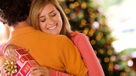 Friends can make your marital conflict lessstressful