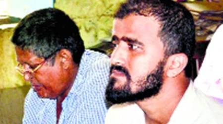 2008 Ahmedabad blasts: Arrest of wanted 'Masterji' on terror charges triggers concerns of sleeper cells inBihar