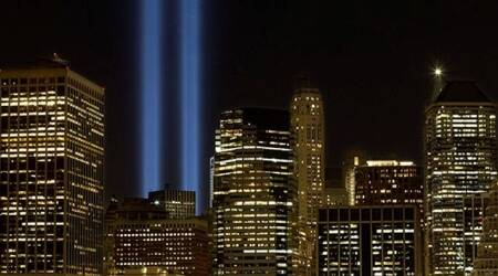 9/11 16th anniversary 9/11 minutes silence minute silence 9/11 what did time 9/11 happen 9/11 moment of silence lest we forget 9/11 9/11 memorial 9/11 never forget 9/11 quotes 9/11 attack