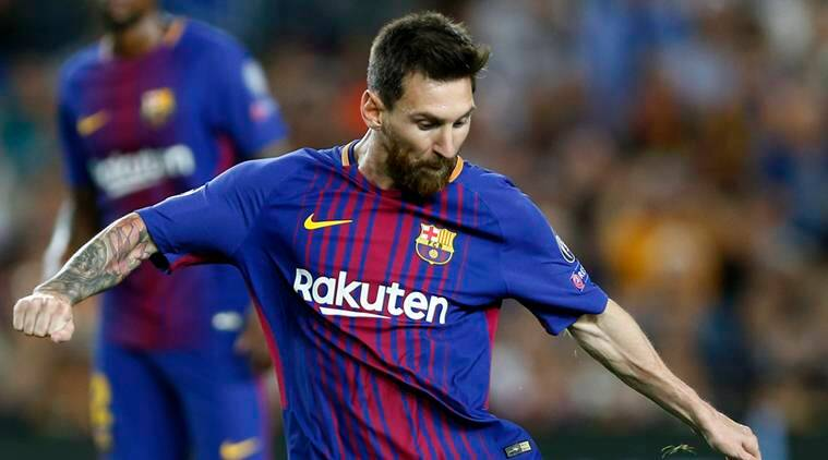 barcelona vs juventus live, barcelona vs juventus, barcelona, juventus, barcelona vs juventus live streaming, camp nou, football, sports news, indian express