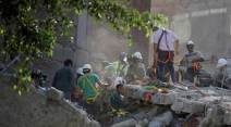 mexico earthquake, mexico earthquake deaths, mexico quake pictures, earthquake in mexico, us geological survey, mexico earthquake magnitude, mexico city quake