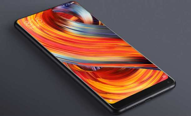 Xiaomi, Xiaomi Mi, Xiaomi Mi Mix 2, Xiaomi Mi Note 3, Xioami Mi Notebook Pro, Xiaomi Mi Mix 2 price, Xiaomi Mi Mix 2 specifications, Xiaomi Mi Note 3 price, Xiaomi Mi Note 3 specifications, Xiaomi Mi Notebook Pro price, Xiaomi Mi Notebook Pro specifications