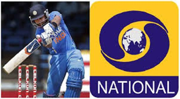 Micromax Cup- 17 T20 SL IND (DD National)