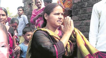 ED attaches Misa Bharti's Delhi farmhouse in money laundering case