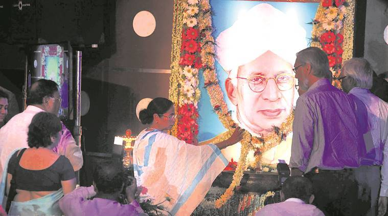 teachers day, Mamata Banerjee, teachers day in india, teachers day in Bengal, primary education in india, india news, indian express,