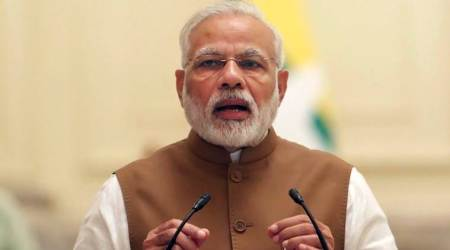 Cooperatives should explore new areas to double farm income, says PM Narendra Modi