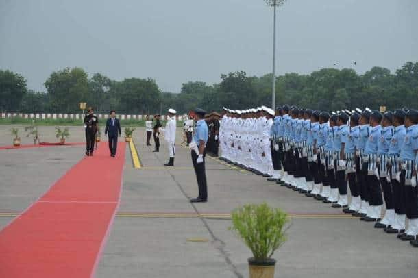 Indo-Japanese summit, India-Japanese summit, Shinzo Abe, Japanese PM, Narendra Modi, PM Modi, Ahmedabad