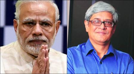 PM Modi sets up advisory council under Bibek Debroy to monitor economic growth