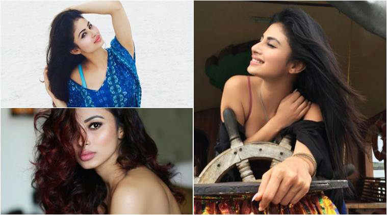 mouni roy, mouni roy birthday, mouni roy date of birth, mouni roy Gold, mouni roy akshay kumar, mouni akshay kumar film, mouni roy images
