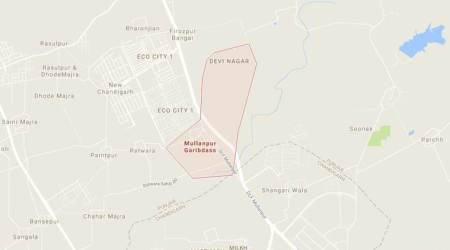 GMADA to launch low-density residential scheme in Mullanpur Garibdass area