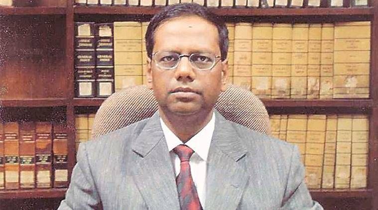 Supreme Court collegium, collegium transfer of judges, sc transfer of judges, sc judges transfer, collegium, Justice Ranjit More, ustice S Muralidhar, Justice Mlaimath