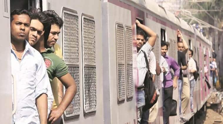 MMRDA, Mumbai daily commuters, Mumbai single ticketing system, Mumbai metro projects, Indo-American Chamber of Commerce (IACC) Annual Convention, mumbai news, indian express news