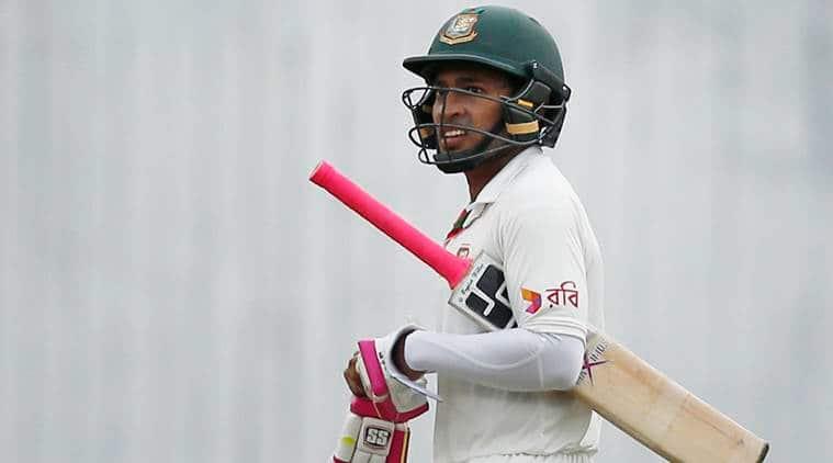 mushfiqur rahim, bangladesh cricket