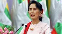 Myanmar wields colonial-era law against Reutersjournalists