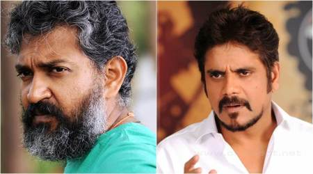Baahubali director SS Rajamouli to be bestowed with Akkineni Nageswara Rao Award