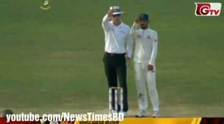 nasser hossain, bangladesh vs australia, ban vs aus, bangladesh vs australia 2nd test,