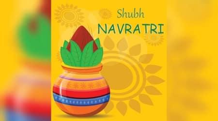 navratri, navratri celebration, durga puja, when is navratri, when is durga puja, celebrating durga puja, significance of durga puja, significance of navratri, Indian express, Indian express news