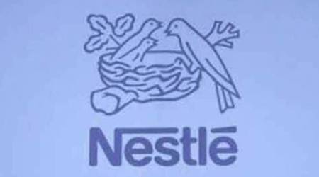 Nestle targets profit margin to satisfy investor hunger