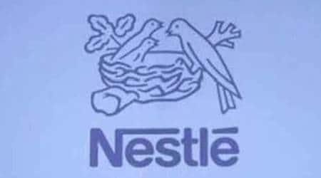 Nestle targets profit margin to satisfy investorhunger