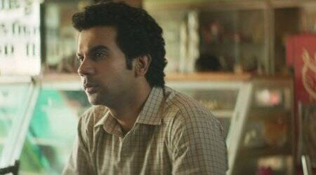 Newton box office collection day 4: Will Rajkummar Rao's film maintain pace?