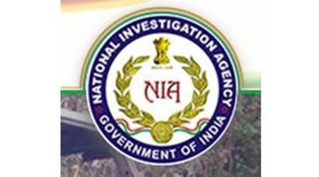 NIA report on Popular Front of India's 'terror links' on governmenttable