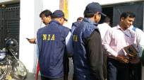 NIA arrests two Kashmiris for providing support to infiltrators in Kashmir