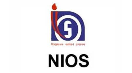 WhatsApp group read early signs of unfolding NIOS exam scam