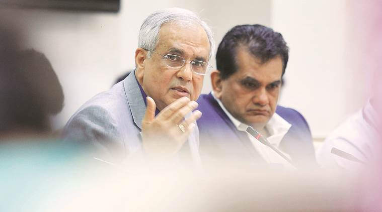 Stop spreading false propaganda, says Congress after GDP decline