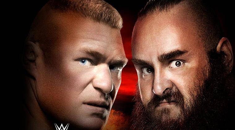 wwe no mercy 2017 online streaming when and where to watch no mercy live tv coverage time in. Black Bedroom Furniture Sets. Home Design Ideas