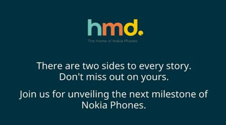Nokia 8 to launch in India on September 26