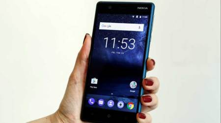 Nokia 6 Amazon sale at 12 PM today: Price, launch offers, and features