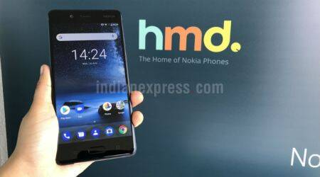 Nokia 8 with 6GB RAM, 128GB storage launch set for October 20: Report