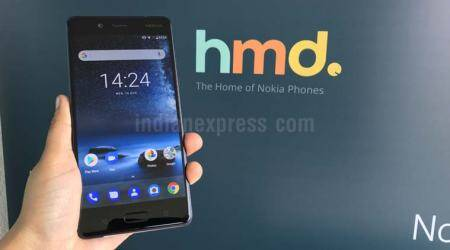 Nokia 8 to be manufactured in India, focus on offering 'meaningful technology'