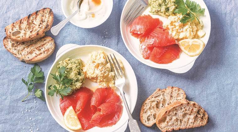 Nordic diet, lower blood pressure, diet diary,  Type 2 diabetes, heart disease, health news