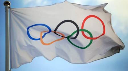 India a strong candidate for hosting 2032 Olympics: Consul General of Japan